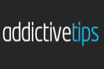 100% Clean certified addictivetips.com