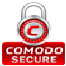 Comodo Secure Site Seal SSL